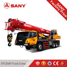 Sany Stc250h 25 Tons Full-extend Boom+jib 47.5m Medium Truck Mounted ... Bushwacker Extafender Flare Set For 0711 Gmc Sierra 12500 Extend A Bed Best 2018 Purchase A New Truck Or Extend Life Through Remanufacturing Review Darby Hitch Cargo Carrier 2010 Ram 1500 Dta944 Pickup Wikipedia Extendatruck 2in1 Load Support Mikestexauntfishcom Darby Kayak Carrier W Hitch Mounted Extender Truck Compare Vs Etrailercom W In Moving Services Morways And Storage Bed Mini Crib Bedding Boy Organic Sale Queen