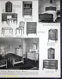 Glamorous Dining Room Dresser And Lovely Living Furniture Louis Xvi
