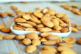 Roasted Pumpkin Seeds Glycemic Index by 5 Best Nuts For Weight Loss U2014 Nuts Com