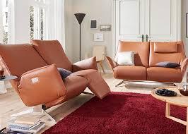 koinor möbel höffner die schönsten sofas und sessel