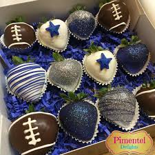 Decorating Ideas Dallas Cowboys Bedroom by Best 25 Dallas Cowboys Party Ideas On Pinterest Dallas Cowboys