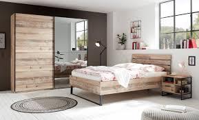 roof 5 schlafzimmer jugendzimmer komplettset 140 x 200 cm style hell günstig möbel küchen büromöbel kaufen froschkönig24