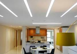 Soundproof Above Drop Ceiling by Tampa Soundproofing Tips Tampa Soundproofing Acoustic