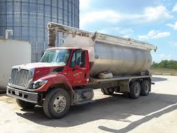 100 Used Feed Trucks For Sale Equipment CEI Pacer