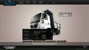 Developed Website For Ashok Leyland – U Truck | PRODITECH Solution Watch Truck U Episodes On Speed Season 13 2016 Tv Guide We Offer U Good Quality Trucks Junk Mail Select Your Make And Model Of To View Window Covers Front Of A Uhaul Editorial Image Autos Crash Volving A Limousine Truck Injures 12 People In Sysco Food Delicious Site Counterstrike Source Skin Mods Virginia Accidents Inexperienced Drivers Behind The Wheels Scania V8 Topline 84 Heavy Duty Mod Pack V 11 Update Mod For Ets 2 My Way Greito Maisto Restoranas Curitiba Brazil Ford Service Ramp Super Fi Flickr