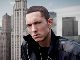 eminem s curtain call becomes longest charting hip hop album on