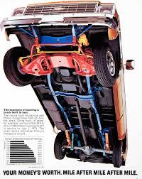 1975 Ad Chevy Chevrolet Pickup Truck Farming Engine Chassis Bonus ...
