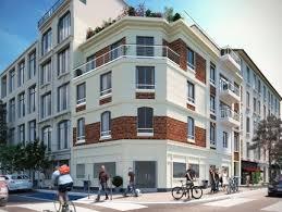 jennyfer siege social surélévation et création de logements 92 hirschauer