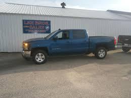 100 Trucks For Sale Mn Ada New Chevrolet Silverado 1500 Vehicles For