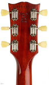 Gibson Derek Trucks Signature SG Cherry > Guitars Electric Solid ... Gibson Usa 2015 Derek Trucks Signature Sg Vintage Red Stain Cherry 2013 S370 Products Test Bonedo Faux Tail Piece Coent Mkweinguitarlessonscom Similiar Guitar Keywords Fsft Price Drop Prs S2 Singlecut 500 Sold 2014 S449 Troglys Guitars Youtube Electric 2012 50th Anniversary My Les Paul
