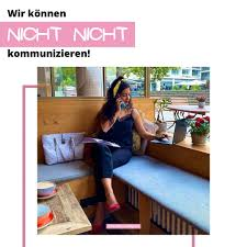 la maison du wiesbaden instagram posts gramho