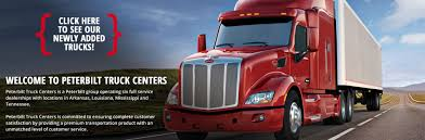 Peterbilt Truck Centers Parks Chevrolet Knersville Chevy Dealer In Nc Hendrick Cary New Used Dealership Near Raleigh Enterprise Car Sales Cars Trucks Suvs For Sale Dealers Dump For Truck N Trailer Magazine Jordan Inc Peterbilts Peterbilt Fleet Services Tlg Hunting The Right Casey Gysin Can Do It All Diesel Tech Columbia Love Welcome To Autocar Home Norfolk Virginia Commercial Cargo Vans Buick Gmc Oneida Nye Ram Pickup Wikipedia