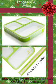 Pin By Lifemark Labs On DIY Lunches And Everything Bento ... Free Boxlunch Use Them Had To Many Funkop Blocky Cars Online Promo Codes Main Event Coupons And Deals Discussion Boxlunch 15 Off 30 Coupon Imgur Mfasco Health Safety Code Harvest Festival Las Vegas Does Target Self Checkout Take Movie Ticket Discount Lularoe Disney Gallery Direct Outlet Boxlunch Money Since It Didnt Work On Scooby New Funko Pops Found Hot Topic Gamestop Autozone March 2019 T Shirt Grill Discount Laser Nation Loft 10 Auto Repair Loveland U Haul Propane Tank Promo Codes