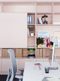 am agement bureau open space 66 best inspiring workplaces images on office workspace