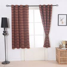 Kitchen Curtains At Walmart by Kitchen Walmart Red Kitchen Curtains Window Curtain Ideas