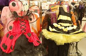 Tj Maxx Halloween by Marshalls And Tj Maxx One Stop Shopping A Helicopter Mom