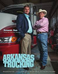 Award-Winning Regional Magazine Of The Arkansas Trucking Association ... About Us Mpg Top 10 Trucking Companies In Arkansas Fueloyal Matds Instructors Owler Reports Ata Ge Butch Rice Elected Chairman Of Kanga Bloo Author At American Truck Rail Audits Inc Centers Home Facebook Transportation Will Technology Mandate Make Ctortrailers Safer Report Vol 20 Issue 2 Movin Out Industry News Briefs Courtesy Pmta Usa Drivers April Coolidge Tom Miller Named To Road Talk Business On Kasu Trucking Industry Drives A Huge Biz Buzz Archive Land Line Magazine