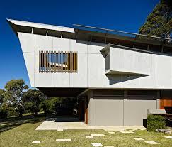 100 Architecture Depot Beach House