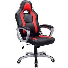 Cherry Tree Furniture Designed Gaming Chair Racing Sport Style Swivel  Office Chair In Black & Red Umi By Amazon Gaming Chair Office Desk With Footrest Computer Chairs Ergonomic Conference Executive Manager Work Pu Leather High Back Merax Racing Recling For Gamers Pc Racer Large Home And Fabric Design Adjustable Armrests Musso Camouflage Esports Gamer Adults Video Game Size Highback Von Racer Big Tall 400lb Memory Foam Chairadjustable Tilt Angle 3d Arms X Rocker 5125401 21 Wireless Bluetooth Audi Pedestal Blackred Review Ultigamechair Dowinx Style Recliner Massage Lumbar Support Armchair Esports Elecwish Widen Thicken Seat Retractable Gtracing Speakers Music Audiopanted Heavy Duty Gt890m Respawn900 In White Rsp900wht Respawn200 Performance Mesh Or Rsp200blu