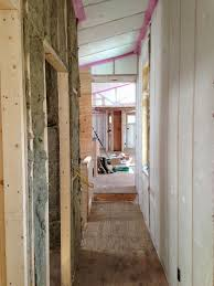 Insulating Cathedral Ceilings Rockwool by Details Of Home Insulation