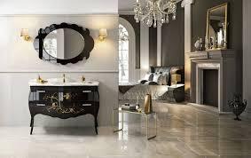 bathroom sinks and vanities for small bathrooms double vanity