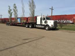 Silver Tide Hotshot Services - Opening Hours - 4302 50th Street NW ... Gogetter Hshot Opening Hours 14 Westview Blvd Taber Ab Trucking Pros Cons Of The Smalltruck Niche Hot Shot Trucking Business Plan Template Muckys Home Facebook A Plus And Inc Odessa Texas Edmton Courier Trucking 24 Hour Hot Shot Service News What Is Are Requirements Salary Fr8star Rates Best Truck Resource Services Thunder Oilfield Farming Simulator 2013 Hauling In Missouri Youtube Loads Hot Shot Freight Load Board With Instant Pay