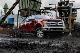 2017 Ford® Super Duty® Pickup Truck   Features   Ford.com Worlds Rongest Men Compete In Truck Pulling Contest Jordan Volvo Group Trucks Central Europe Gmbh European Business Autocar Expeditor Acx Carson Velocity Truck The Freightliner Cascadia Tomorrows Semi Strongest Hair New Plant For The Assembly Of Forklifts German Company Kion Formacar Enter Ford F450 Super Duty 2018 Worlds Most World Tata Prima T1 Racing A Close Look Teambhp First Delivery Youtube Eddie Hall Uk Man 2014 Push