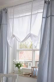 pin auf gardinen