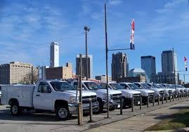 New Edward Chevrolet Birmingham Alabama
