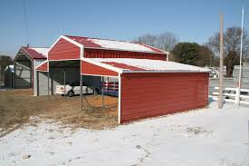 Carports : Metal Buildings Knoxville Tn Custom Bilt Metals ... Sold Two Story Tennessee Log Home Barn 524 Acres Bathroom Divine Using Salvaged Doors Remodel Part Hammer Like Commercial Business Svemedicdentotherprofessional 6718 Texas Valley Rd Knoxville Tn For Sale 285000 Hescom Caitrins Sheep Katahdin And Lambs In East Livestock Luxury Homes Real Estate Mls 9691 11909 Black 37932 Lilly Rayson Carports Coast To Ar Pole Barns 1023443 2710 Williams Bend