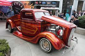 2016 Grand National Roadster Show Pomona Fairplex Trokita Loca ... Whos Hungry For Some Good Food Leap In Where To Watch 4th Of July Fireworks In La Pomona Fairplex Food Thursdays At County Fair Ktla Review Street Foods Co Me So Hungry Fresh Fries The Salty Mesohungrytruck Home Facebook Truck Wacowla And Beyond Attractions Amusement Calendar Curbside Bites Booking Service The California Pomonas Is Under Fire For Noise Traffic Unruly