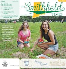 Smithfield Times July 2105 By Ricommongroundnews - Issuu The Shoppes At Blackstone Valley Ws Development Online Bookstore Books Nook Ebooks Music Movies Toys Mountain Farms Bn Smithfield Bnsmithfield Twitter Marketplace Augusta Our Properties Events Archive Rhode Island Monthly Christopher Paniccia Times July 2105 By Ricommongroundnews Issuu