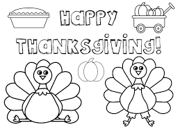 Just Print Out These Coloring Pages For Your Kids To Work On The First One Can Be Used As A Place Mat So Sure Enough Each