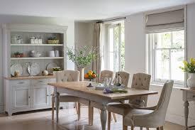 Dining Furniture Malvern Range
