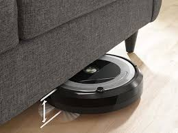 Roomba For Hardwood Floors by Pick Up The Irobot Roomba 690 For 325 7 31 17