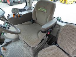 John Deere 8360R Vario Cheap John Deere Tractor Seat Cover Find John Deere 6110mc Tractor Rj And Kd Mclean Ltd Tractors Plant 1445 Issues Youtube High Back Black Seat Fits 650 750 850 950 1050 Deere 6150r Agriculturemachines Tractors2014 Nettikone 6215r 50 Kmh Landwirtcom Canvas Covers To Suit Gator Xuv550 Xuv560 Xuv590 Gator Xuv 550 Electric Battery Kids Ride On Toy 18 Compact Utility Large Lp95233 Te Utv 4x2 Utility Vehicle Electric 2013 Green Covers Custom Canvas For Vehicles Rugged Valley Nz Riding Mower Cover92324 The Home Depot