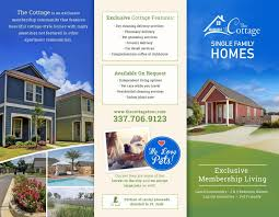 101 b norcross dr lafayette la 70508 home for rent realtor com