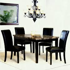 Full Size Of Dining Room Chair Marks And Spencer Chairs Gifts M Coffee Table Furniture Outlet