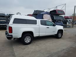Similiar Toppers Colorado Keywords Truck Accsories Car Upgrades Jazz It Up Denver Rocky Mountain Four Wheel Campers Athabitat Tundra Soft Top News Of New 2019 20 Are Commercial Caps Cap World Shells Covers Totally Trucks Camper Shell Flat Bed Lids And Work Shells In Springdale Ar Hh Home Accessory Center Gadsden Al 2016 Colorado Truck Cap Tundracxtrucktopper Suburban Toppers Timberline Overland Rv For Sale Colorado Tiny