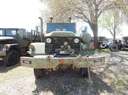 210 5 Ton Wrecker - 210 5 Ton Wrecker 1986 Am General M923a1 5ton 6x6 Cargo Truck 9750 Orig Miles The In Lebanon 8 M939 Series Military In The Bmy M931a2 Military Semi 6x6 Midwest Equipment M62 A2 5ton B And M Surplus Filem51 Dump Pic2jpg Wikimedia Commons Tamiya 135 Us 25 Russel Street Models Addon Gta5modscom M818 Semi Sold 35218 Afv Assembly M929 Dump Truck Army Vehicle Youtube Stolen Old 5ton Military Truck Found Abandoned Skykomish