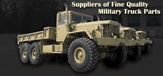 Defense Truck Parts Parts Of Military Truck Model With Radar Vexmatech Medium Big Mikes Motor Pool Military Trailer Cable Plug For Vehicle Side Wpl Radio Controlled Cars Off Road Rc Car 116 Crawler Old Military Car Automotive Parts Market And Vintage Meeting For B1 Frontrear Bridge Axle Pickup Trucks For Sale In Ohio Expert Amg M813a1 Army Surplus Vehicles Army Trucks Truck Largest Humvee Scissor Jack Handle Okosh M1070 Wikipedia Texas Vehicles 24g 4wd Offroad Rock
