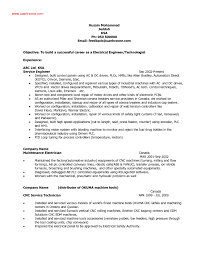 Apprentice Electrician Resume Sample Experience Resumes Electrician ... Iti Electrician Resume Sample Unique Elegant For Free 7k Top 8 Rig Electrician Resume Samples Apprenticeship Certificate Format Copy Apprentice Doc New 18 Electrical Cv Sazakmouldingsco Samples Templates Visualcv Pdf Valid Networking Plumber Jameswbybaritonecom Journeyman Industrial Sample Resumepanioncom Velvet Jobs
