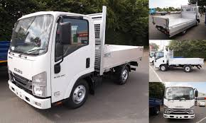 New Commercial Vehicles For Sale | Cumbria Truck Centre Isuzu Commercial Trucks Vanguard Truck Centers Middle Georgia Freightliner Isuzu Ga Trucks Inc Uk Expands Dealer Network With Commercial Motors Freezer Truck 3 Ton For Sale Qatar Living Vehicles Low Cab Forward New 2018 Ftr Mhc Sales I0368861 Crew Cab 1214 Dry Box Stks1714 Truckmax 2005 Nqr 19 For Salepower Lift Gatelow Miles Frt Walkaround 2017 Nacv Youtube Wing Van 1146 6 Quezon City Inventory