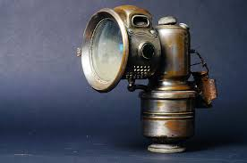 Calcium Carbide Bike Lamp by The World U0027s Best Photos Of Carbide And Lamp Flickr Hive Mind