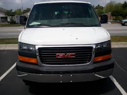 Carpet Cleaning Van | Wilmington Pure Cleaning Les Jones Judson Truckmounts And Chemicals Box Trucks Aztec Financial Amtex Equipment Carpet Cleaning Truckmount Sams In St Louis Charles Mo 001 Youtube Commercial Equipment For Sale 1997 Gmc 2500 Van Atlanta Mr Steam Upholstery Cleaner Prochem Legend Efi Truckmount Wwwditruckmountscom Wikipedia 2017 Chevy Silverado 1500 High Country Quick Take Heres What We Think Carpet Cleaning Van Wilmington Pure For Sale Machine Transit Package