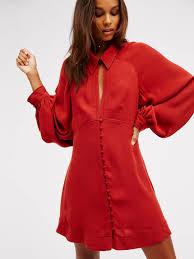 popular dresses for large buy cheap dresses for large