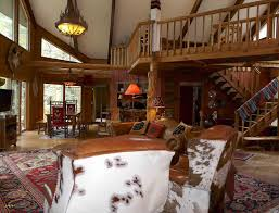 Global House Plans New Rustic Open Floor Lovely This Plan Used To