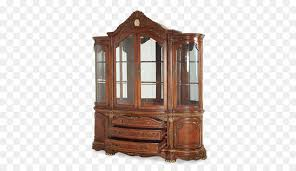 Table Hutch Buffets Sideboards Cabinetry Dining Room