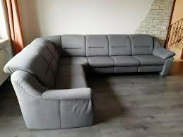 sofa wohnzimmersofa ecksofa gebraucht