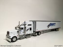 Diecast Replica Of Swift Transportation Kenworth W900 With… | Flickr Goldman Sachs Trucking Rates To Peak In Q4 Gradually Decline 10k Looming Digital Regulation Has Us Truck Industry Scrambling Reuters More Tl Carriers Rolling Out Pay Increases Fleet Owner The Long Haul One Year Of Solitude On Americas Highways Lawsuit Encompassing Up 800 Truckers Proceed After State Top Trucking Salaries How Find High Paying Jobs Alabama Cdl Local Truck Driving Al Become A Tour Bus Driver Job Description Salary Swift Transportation Volvo Vnl670 With Walmart Trailer Stop Wikipedia